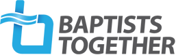 The Baptist Union