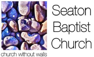 Seaton Baptist Chirch